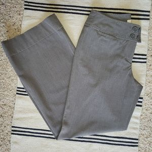 ANN TAYLOR LOFT women's dress pants
